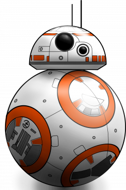 18luxury Star Wars Clip Art - Clip arts & coloring pages