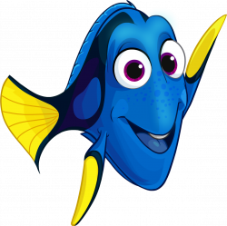 Dory | Club Penguin Wiki | FANDOM powered by Wikia
