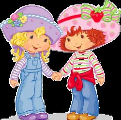 Friendship Day National Best Friend Day Best friends forever - Doll ...