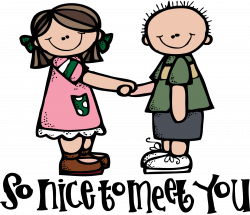 28+ Collection of Melonheadz Clipart Friends   High quality, free ...