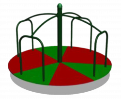 Outside Playground Clipart | Clipart Panda - Free Clipart Images