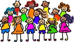 Free School Friends Cliparts, Download Free Clip Art, Free ...