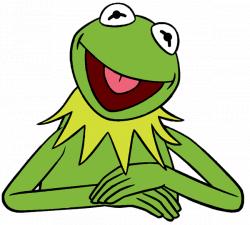 The Muppets Clip Art   Disney Clip Art Galore