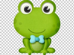 Frog Cuteness PNG, Clipart, Amp, Animal, Animals, Balloon ...