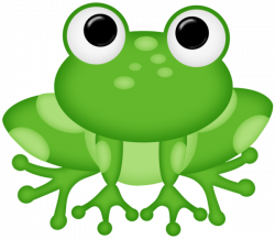 grenouilles,frogs,tube | frog | Pinterest | Frogs and Clip art