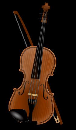 Violin Clip Art | Clipart | Pinterest | Clip art, Art clipart and Craft