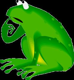 Free Image on Pixabay - Frog, Green, Animal, Amphibian | Pinterest ...