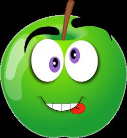 Previos fruits | My Games