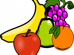 Fruit Tray Cliparts Free Download Clip Art - carwad.net