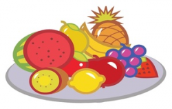 Free Fruit Tray Cliparts, Download Free Clip Art, Free Clip ...