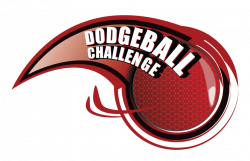 Dodgeball clipart clip art - Graphics - Illustrations - Free ...