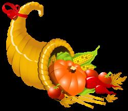 Thanksgiving Cornucopia PNG Image | frutas | Pinterest ...