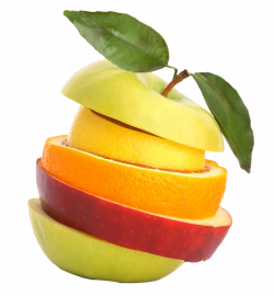 Mix fruits png transparent background images