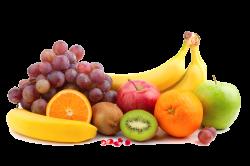 Fruit PNG Transparent Images | PNG All