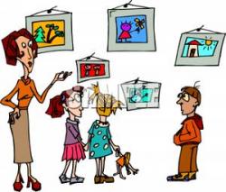 Clip Art Gallery Clipart