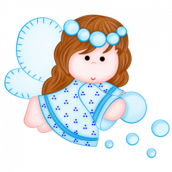 cute angel clipart   Gallery Free Clipart Picture… Angels PNG Cute ...