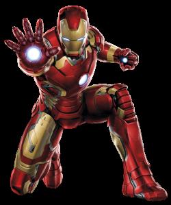 Iron Man PNG HD Transparent Iron Man HD.PNG Images. | PlusPNG