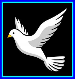 Incredible Best Grafika Slub Grooms Casamento And Pic Of Dove ...