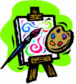Free Artist Cliparts, Download Free Clip Art, Free Clip Art ...