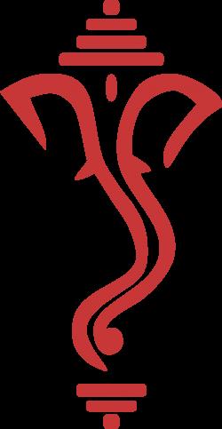 Ganesh Logo Image - WordZz