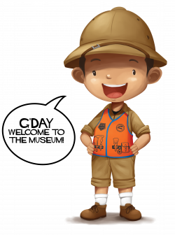 Images of Paleontologist Clipart - #SpaceHero