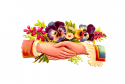 28+ Collection of Bengali Marriage Clipart Png   High quality, free ...