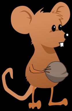 Mouse Clip Art Pictures | Clipart Panda - Free Clipart Images