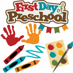 Preschool clipart free free clipart images image - Clipartix