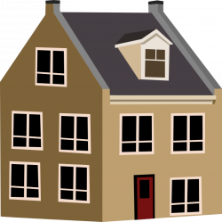 Simple House PNG HD Transparent Simple House HD.PNG Images.   PlusPNG