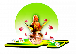 28+ Collection of Hindu Wedding Clipart Png | High quality, free ...