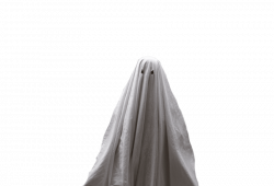 ghost png png - Free PNG Images | TOPpng