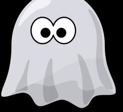 Spooky Eye Facts From Eye LASIK Midland - Eye Lasik Midland