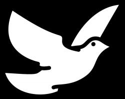 Dove Clipart | Clipart Panda - Free Clipart Images