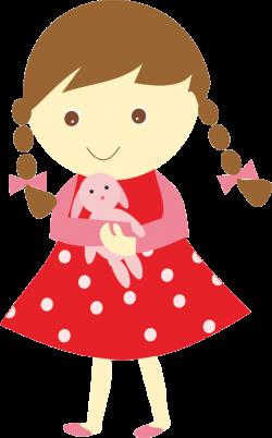 http://danimfalcao.minus.com/mbiyHhxHvmLhpv | babys | Pinterest ...