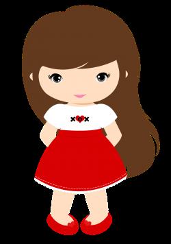 http://moniquestrella.minus.com/miGEXi2LL8WQD | For Kids | Pinterest ...
