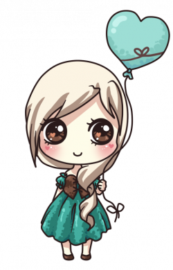 Claire by little-lost-penguin on DeviantArt | Girly | Pinterest ...