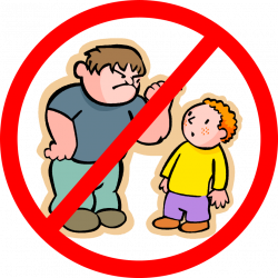 28+ Collection of Bullying Clipart | High quality, free cliparts ...