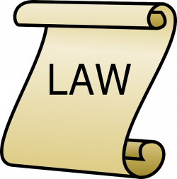 Lawyer Clipart at GetDrawings.com | Free for personal use Lawyer ...