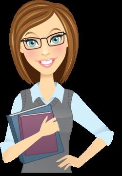 teacher png - Google Search | Characters | Pinterest | Teacher and ...