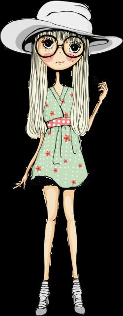 doll png cutee by julii478.deviantart.com on @DeviantArt   Clip Art ...