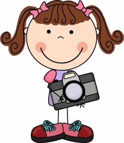 28+ Collection of Tourist Clipart Png | High quality, free cliparts ...