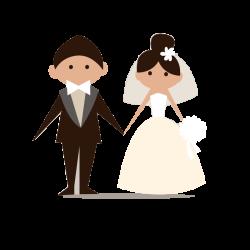 2.png | Pinterest | DIY ideas, Weddings and Album