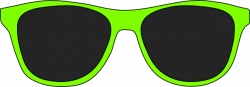 Free Animated Sunglasses Cliparts, Download Free Clip Art ...
