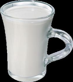 Milk PNG images free download, milk jar PNG, milk carton PNG