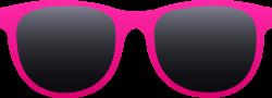 Sunglasses Clipart   Clipart Panda - Free Clipart Images