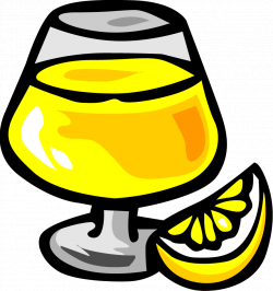 Download Alcololic Drink Clip Art ~ Free Clipart of Mixed Drinks ...