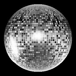Clipart - disco ball | Randoms | Pinterest | Disco ball and Discos