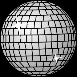 Disco ball clip art | Disco balls | Pinterest | Disco ball and Clip art