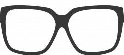 Custom Glasses and Customized Lenses in Los Angeles