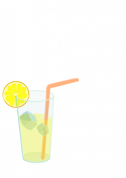 28+ Collection of Lemonade Clipart Transparent Background | High ...